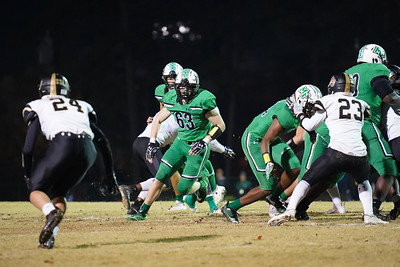 2018-Providence at Myers Park-09983