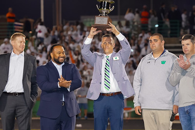 2018 MR at Weddington -Homecoming-07328