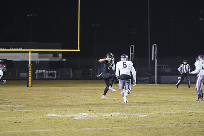 2018-West Meck at Providence-09554