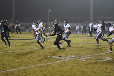2018-West Meck at Providence-09586