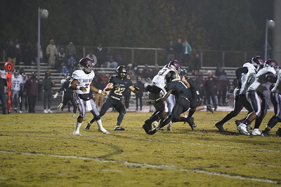2018-West Meck at Providence-09571