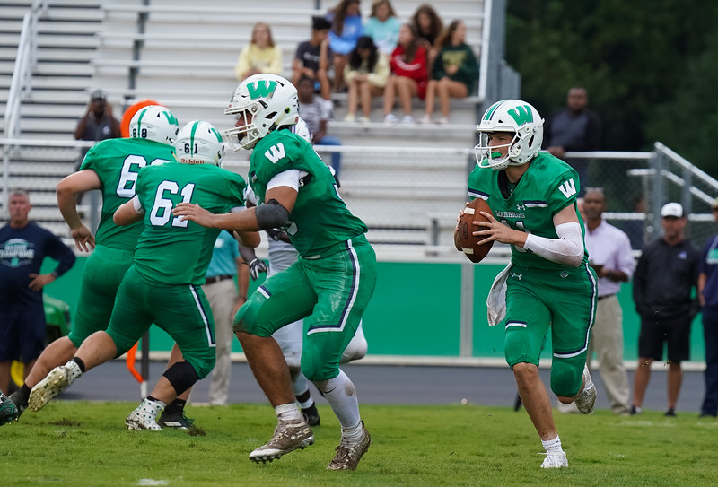 2019 AK at Weddington-07107.jpg