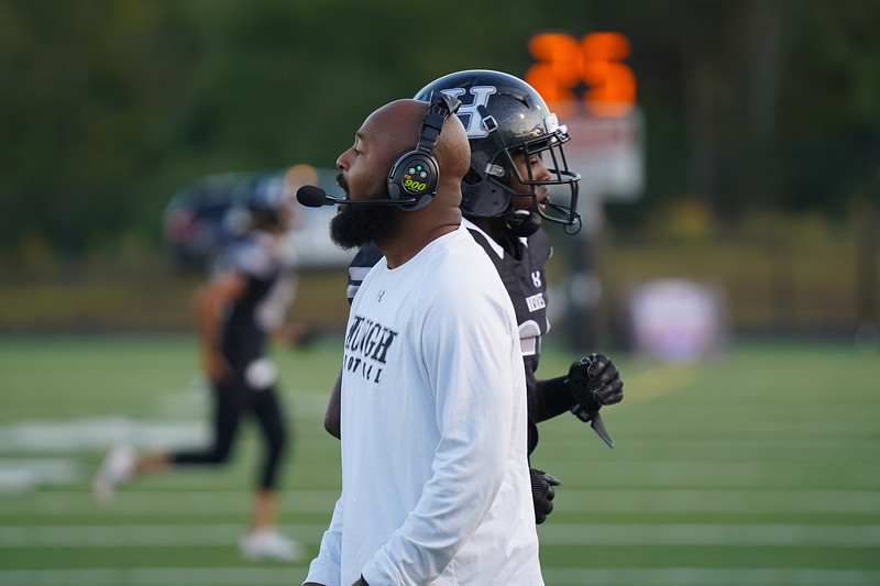 2019 MP at Hough-09815.jpg