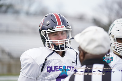 2019 Queen City Senior Bowl-00616