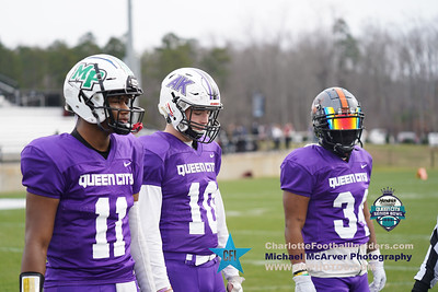 2019 Queen City Senior Bowl-00606