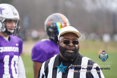 2019 Queen City Senior Bowl-00605
