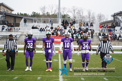 2019 Queen City Senior Bowl-00600