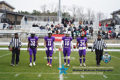 2019 Queen City Senior Bowl-00599