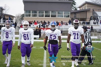 2019 Queen City Senior Bowl-00601