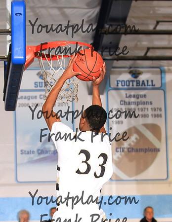 Frank01