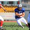 Frank14