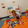 Preschool-2366