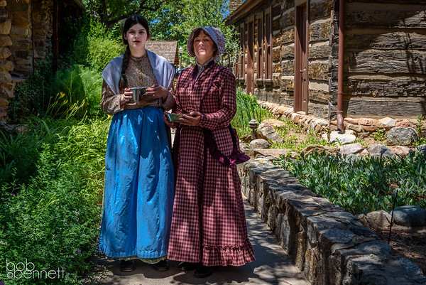 Prescott Folk Arts Fair-June 2016