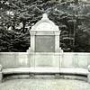 Bunker Hill War Memorial