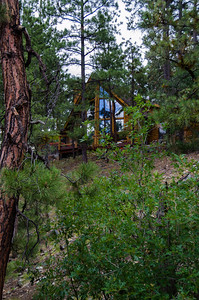 Our new Prescott getaway!