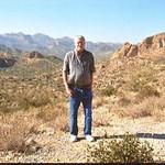 Mike-Arizona