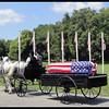 Memorial Day 2010<br /> Lakeland, Florida