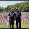 Rick John MCB-6 and Ray Cochran MCB-7<br /> Memorial Day 2010<br /> Lakeland, Florida