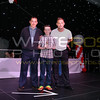 WhiteRosePhotos_Junior Tykes Presentation 2017_0010