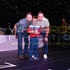 WhiteRosePhotos_Junior Tykes Presentation 2017_0006