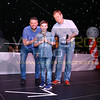 WhiteRosePhotos_Junior Tykes Presentation 2017_0009