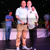 WhiteRosePhotos_Junior Tykes Presentation 2017_0013