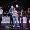 WhiteRosePhotos_Junior Tykes Presentation 2017_0011