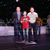 WhiteRosePhotos_Junior Tykes Presentation 2017_0015