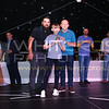 WhiteRosePhotos_Junior Tykes Presentation 2017_0014