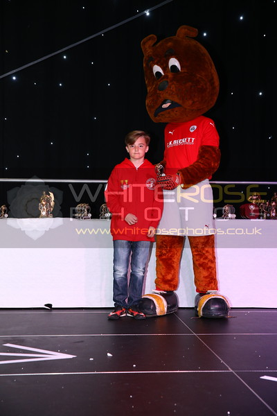 WhiteRosePhotos_Junior Tykes Presentation 2017_0001