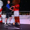 WhiteRosePhotos_Junior Tykes Presentation 2017_0003
