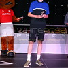 WhiteRosePhotos_Junior Tykes Presentation 2017_0004