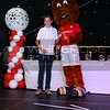 WhiteRosePhotos_Junior Tykes Presentation 2017_0012