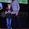 WhiteRosePhotos_West Green Junior Footbal Club Presentation 2017_0015
