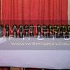 WhiteRosePhotos_West Green Junior Footbal Club Presentation 2017_0002