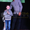 WhiteRosePhotos_West Green Junior Footbal Club Presentation 2017_0010