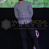 WhiteRosePhotos_West Green Junior Footbal Club Presentation 2017_0007