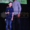 WhiteRosePhotos_West Green Junior Footbal Club Presentation 2017_0012