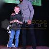 WhiteRosePhotos_West Green Junior Footbal Club Presentation 2017_0009