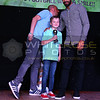 WhiteRosePhotos_West Green Junior Footbal Club Presentation 2017_0013