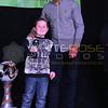 WhiteRosePhotos_West Green Junior Footbal Club Presentation 2017_0008