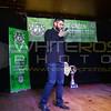WhiteRosePhotos_West Green Junior Footbal Club Presentation 2017_0006