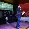 WhiteRosePhotos_West Green Junior Footbal Club Presentation 2017_0005