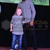 WhiteRosePhotos_West Green Junior Footbal Club Presentation 2017_0014