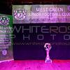 WhiteRosePhotos_West Green Junior Footbal Club Presentation 2017_0003