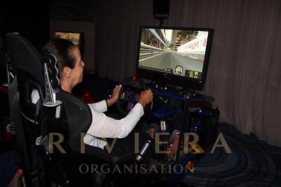 WTT Marquez 2013