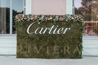 Cartier 2019