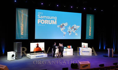 Samsung 2013