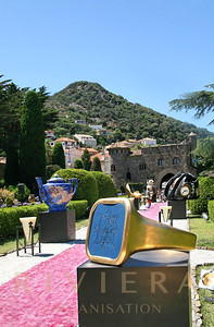 Miracoli 2007