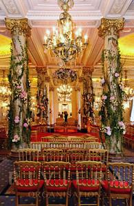 Indian Wedding 2013